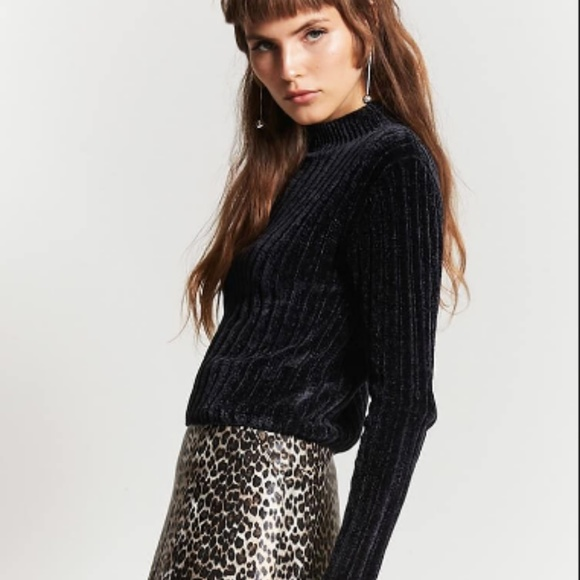 4bd3f7b95 Urban Outfitters Sweaters